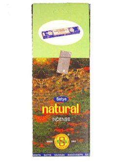 SATYA NATURAL 10g