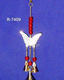 R-7409 – METAMORPHOSE