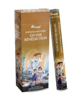 DIVINE BENEDICTION (Blessing) AROMATIKA HEXA