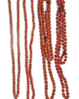 Malas - Bracelets - Colliers