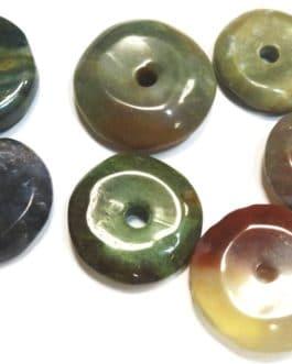 g-REF471 – PIERRE DONUT – GM – diamètre entre 25 et 30 mm