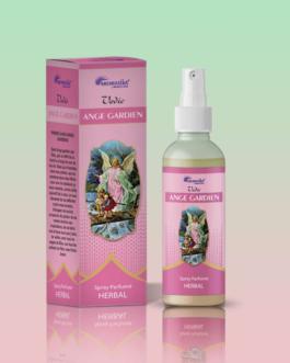 AROMATIKA Spray de Parfum 100ml – ANGE GARDIEN